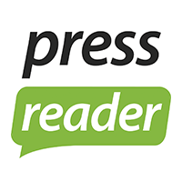 Bekijk details van PressReader
