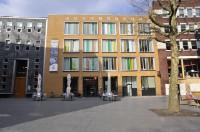 Bekijk details van Bibliotheek Gelderland Zuid sluit tot en met 6 april alle vestigingen