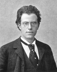 Bekijk details van Tweeluikjes componisten | Mahlers leven en werk
