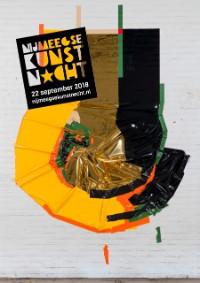 Bekijk details van Nijmeegse Kunstnacht