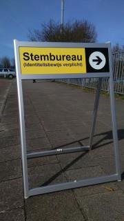 Bekijk details van Universiteit van Lingewaard | We gaan weer stemmen!