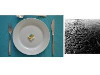 Bekijk details van Expositie: foto's van Saul Frelink en Marco van Diek