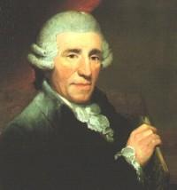 Bekijk details van Tweeluikjes componisten | Haydns leven en werk