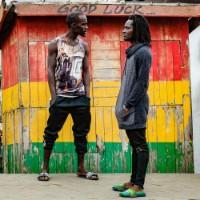 Bekijk details van Expositie: Kijken over de grens, Ghana