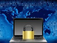 Bekijk details van ONLINE | Interactieve workshop | Veilige wachtwoorden gebruiken en opslaan