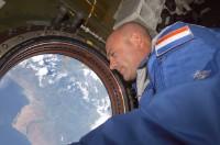Bekijk details van Kindercollege   Hoe word je astronaut? 8+