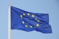 Bekijk details van Kindercollege | Wat weet je over Europa? 8+