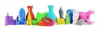 Bekijk details van Maak een zelf ontworpen 3D-print 8+