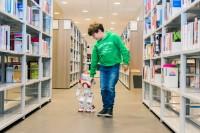 Bekijk details van Hoe bestuur ik een robot? 8+