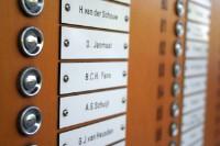 Bekijk details van Kindercollege | Achternamen, waarom heet je zoals je heet? 8+