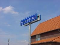 Bekijk details van Kindercollege | Van Tijgerpad tot Sesamstraat 8+
