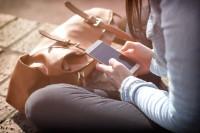 Bekijk details van Let's talk about... sexting