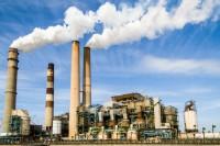 Bekijk details van Universiteit van Beuningen | Een einde aan fossiele energie