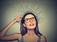 Bekijk details van Universiteit van Beuningen | Het ontstaan van psychische stoornissen