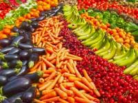 Bekijk details van Universiteit van Beuningen | Enzymen in je eten
