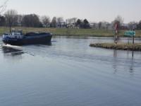 Bekijk details van Universiteit van Beuningen | Geschiedenis van het Maas-Waalkanaal
