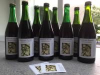 Bekijk details van Universiteit van Lingewaard | Bier brouwen, bier proeven en bierbuiken