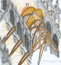 Bekijk details van Universiteit van Malden | Bouwen in de middeleeuwen