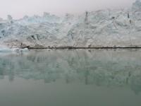 Bekijk details van Universiteit van Malden | Expeditie naar Spitsbergen