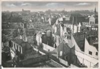 Bekijk details van Universiteit van Muntweg | Het bombardement op Nijmegen
