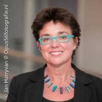 Bekijk details van Universiteit van Overbetuwe | De rol van voeding bij kanker
