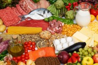 Bekijk details van Universiteit van Overbetuwe | Frankensteinfood: over voedselveiligheid