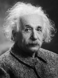 Bekijk details van Universiteit van Overbetuwe | Tweeluik Einstein deel 1