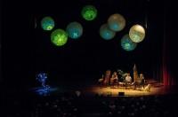 Bekijk details van Nijmeegs Boekenfeest