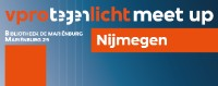 Bekijk details van VPRO Tegenlicht Meetup Nijmegen (geannuleerd)