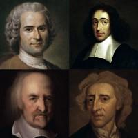 Bekijk details van Universiteit van Muntweg | De verlichting: een tweeluik (1)