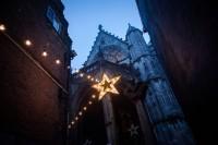 Bekijk details van Universiteit van Beuningen | De Stevenskerk