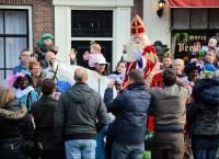 Bekijk details van Sinterklaas voor dreumesen (6 tot 36 maanden) 0+