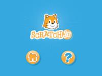 Bekijk details van ScratchJr 6+