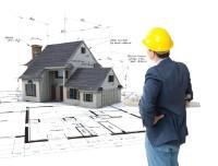 Bekijk details van Kindercollege | Wat doet een architect? 8+