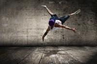 Bekijk details van Kindercollege | Alles over hiphop en streetdance 8+