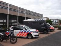 Bekijk details van Kindercollege | Wat doet een politieagent? 6+