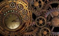 Bekijk details van Verhalen uit de teletijdmachine | Poppenkastverhalen uit de oude doos 4+