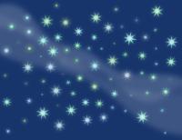 Bekijk details van Verhalen uit de teletijdmachine | Waarom sterren aan de hemel staan 6+