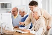 Bekijk details van ONLINE | Interactieve workshop | Veilig Internetten met een Windows computer