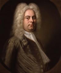 Bekijk details van Luisterlezing Messiah van Händel