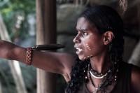 Bekijk details van Universiteit van Beuningen | Aborigines, de eerste Australiërs