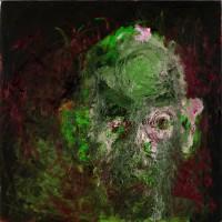 Bekijk details van Universiteit van Beuningen | Kunstenaar Henk Hage over de rode draad in zijn werk