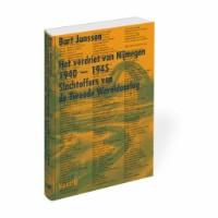 Bekijk details van Universiteit van Muntweg | Het verdriet van Nijmegen 1940-1945