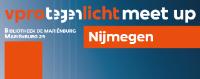 Bekijk details van VPRO Tegenlicht Meetups