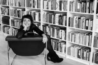 Bekijk details van Auteurs aan het woord: Griet Op de Beeck