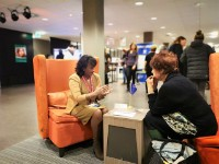 Bekijk details van Human Library Nijmegen