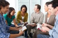 Bekijk details van Informatiebijeenkomst literaire leeskring