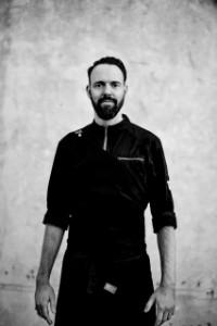 Bekijk details van De keuze van: Emile van der Staak (chef-kok De Nieuwe Winkel) UITVERKOCHT