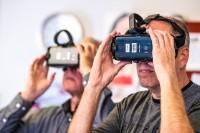 Bekijk details van DigiDemo 50+   Virtual Reality