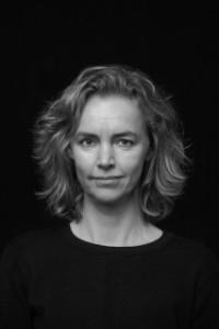 Bekijk details van De keuze van Annemarie Haverkamp | Volwassenen